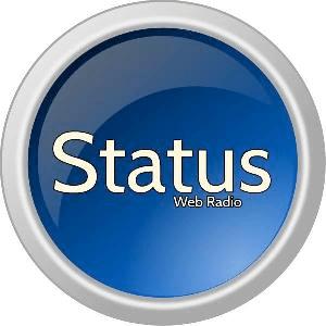 Radio Status - Web Radio