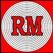 Radio Rádio Moçambique