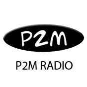 Radio P2MRadio