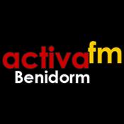 Radio Activa FM Benidorm