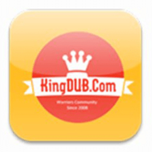 Radio King Dub Radio