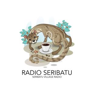 Radio Radio Seribatu - Village