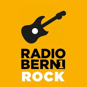 Radio RADIO BERN1 Rock