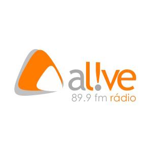 Radio Alive FM