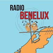 Radio Radio Benelux Hilversum