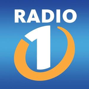 Radio Radio 1 Belokranjska