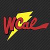 WCAL 91.9 FM