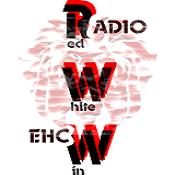 Radio Radio RWW - Das EHCW-Fanradio