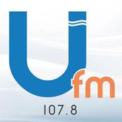 Radio Uribe Fm - Gorliz Irratia