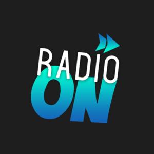 Radio radioon