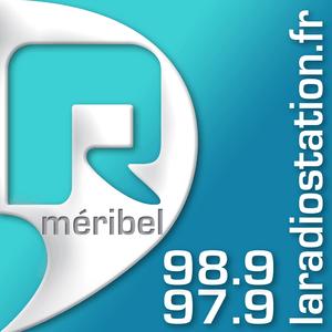 Radio R'Méribel 98.9 FM
