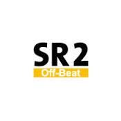 Radio SR 2 Off-Beat