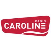 Radio Radio Caroline France