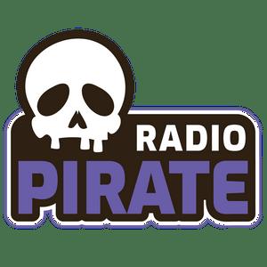 Radio Pirate Gong