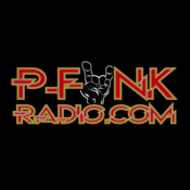 Radio P-Funk Radio