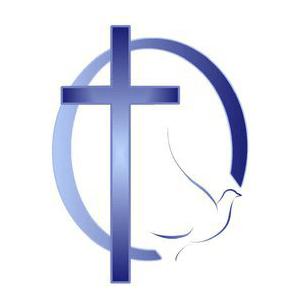Radio KJLY - Kinship Christian Radio 104.5 FM