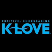 Radio WLTK - K-Love 102.9 FM