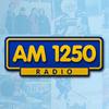 AM 1250