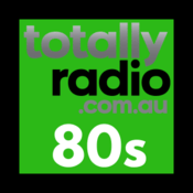 Radio Totally Radio 80s