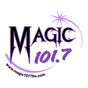 Radio WLTB - MAGIC 101.7 FM
