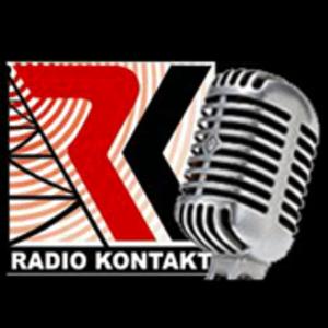 Radio Radio Kontakt Shqipëri