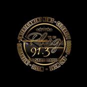Radio 91.3 The Plug Radio