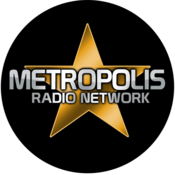 Radio Metropolis Radio Network