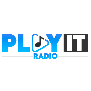 Radio Play it radio
