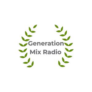 Radio Generation-Mix-Radio