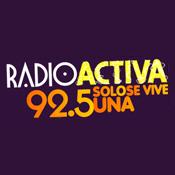 Radio Radioactiva 92.5 FM