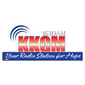 Radio KKGM AM 1630