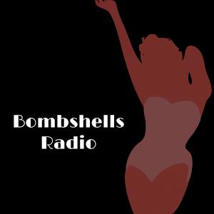 Radio Bombshells Radio