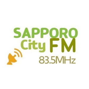 Radio Sapporo City FM
