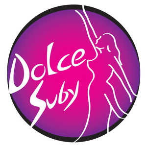 Radio Dolce Suby