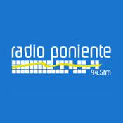 Radio Radio Poniente 94.5 FM