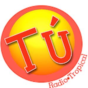Radio Tu Tropical FM