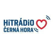 Radio Hitrádio Černá Hora
