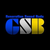 Radio G S B