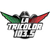 Radio KLNZ - La Tricolor 103.5