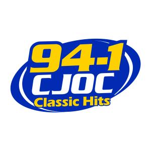 Radio CJOC 94.1 FM