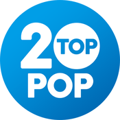 Radio OpenFM - Top 20 Pop