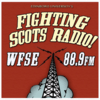 WFSE - Fighting Scots Radio 88.9