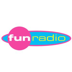 Radio Fun Radio Belgique