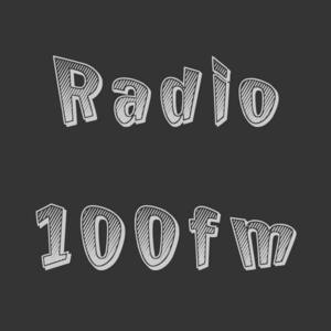 Radio 100fm.de