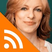 Podcast Hörbar Rust | radioeins