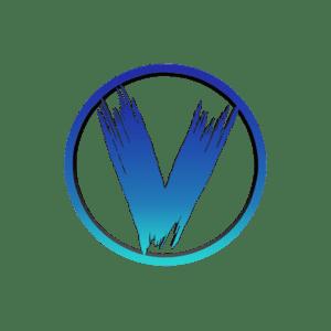 Radio vaxfm