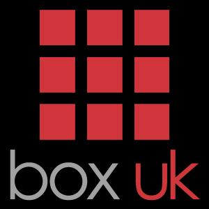 Radio Box UK
