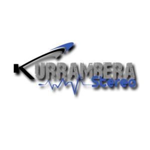 Radio Kurrambera stereo