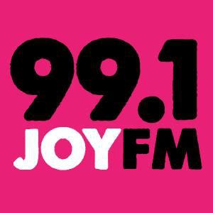 Radio KLJY - Joy FM 99.1 FM