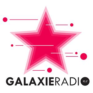 Radio Galaxie Radio